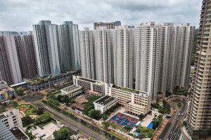 hong-kong-rental-sale