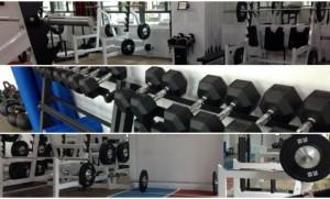 Pinnacle Performance - Gyms in Hong Kong