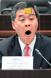 cy leung-age
