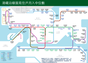 mtr-map-median-income