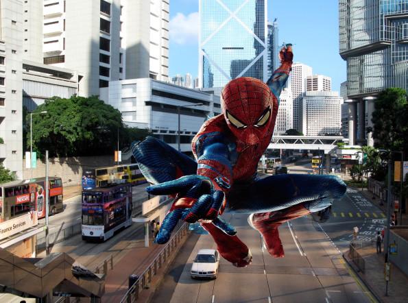 spiderman_admiralty