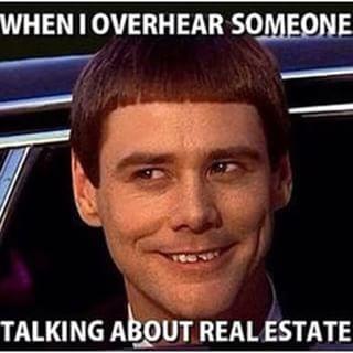 landlord-meme2