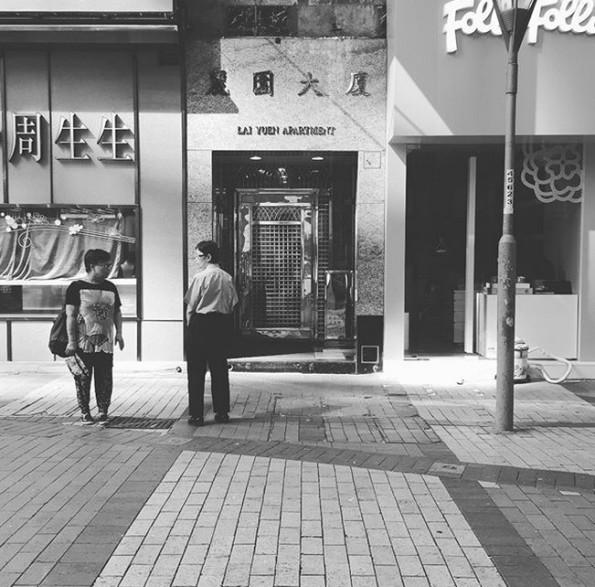 hong-kong-russell-street