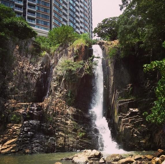 waterfallbaypark