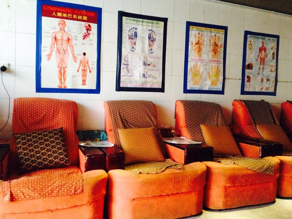 mui wo pailin thai massage