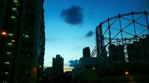 kowlooncity