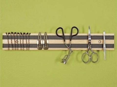 home-organization-space-saving-organizing-ideas-30