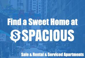 find-properties-in-hong-kong-spacious