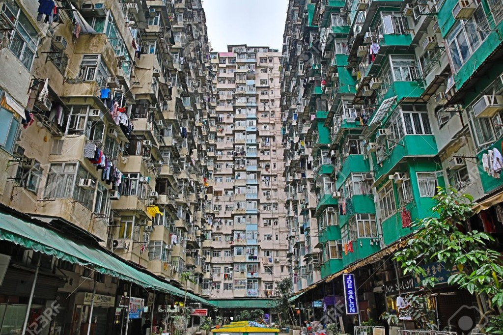 Image Result For Real Estate Prices