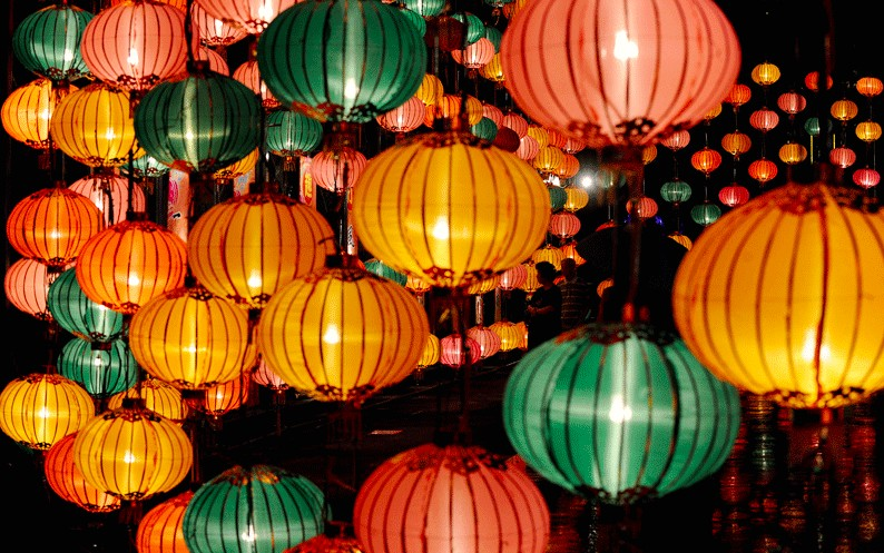 Guide to Mid Autumn Festival 2016 | Spacious