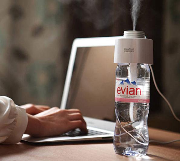 water_bottle_humidifier_1