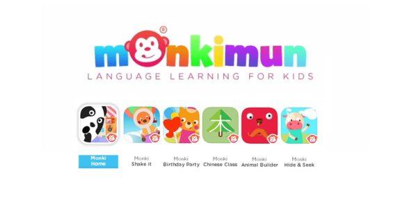 startup-monkimun-makes-language-learning-for-kids-fun