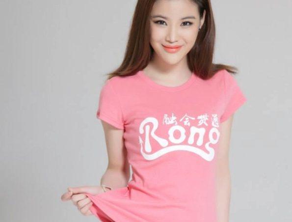 Image Source: Sassy Hong Kong.