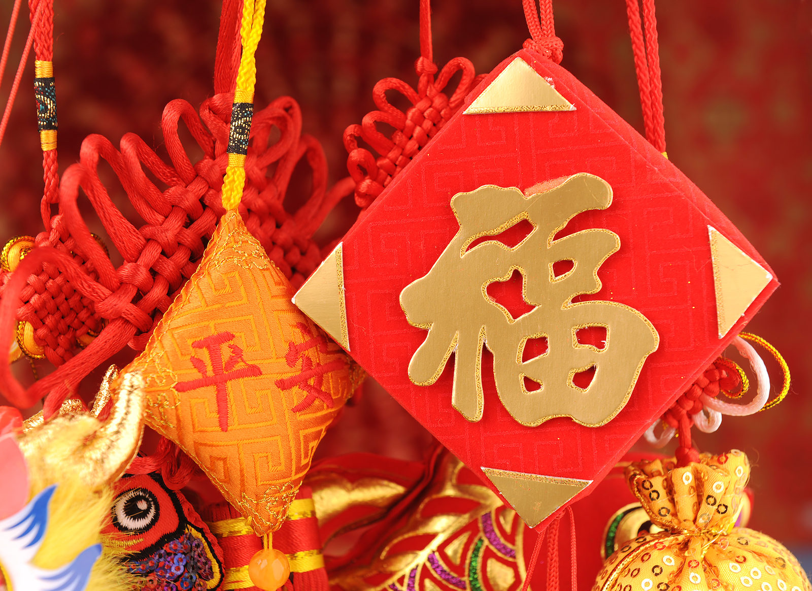 10 Things You Should Avoid Doing During Lunar New Year