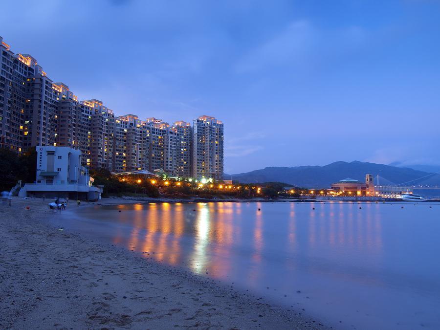 hk expat classifieds