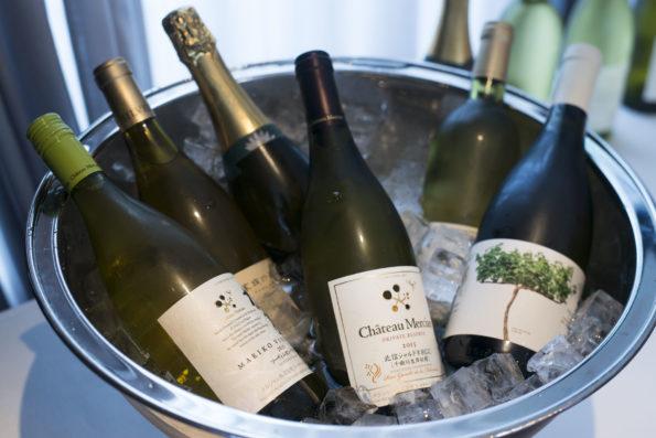 source: flying winemaker