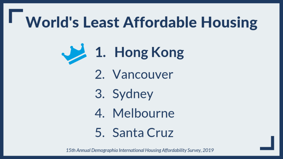 What Home Sellers Should Know About Hong Kong Property Investors