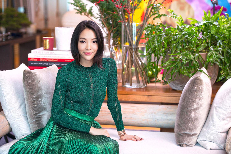 hong-kong-woman