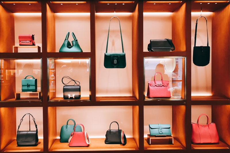 luxury-handbag-hong-kong