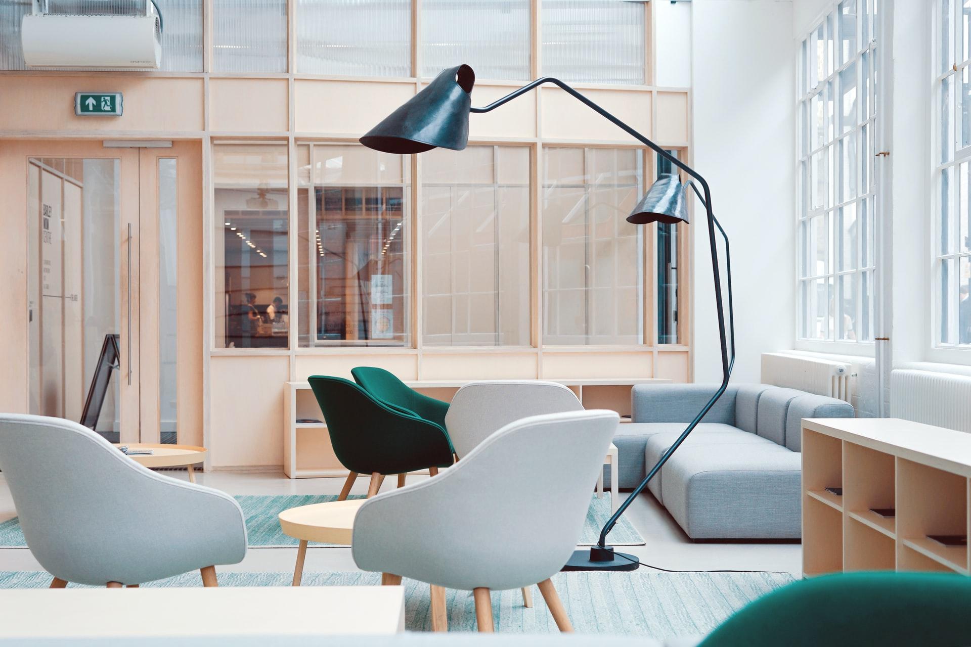 chairs-lamp