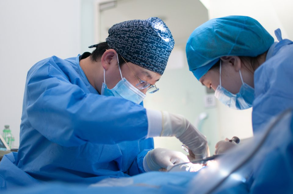 7 Tips To Make It Easy To Choose Between Private Hospitals In Hong Kong