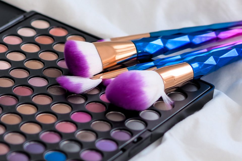 9 Tips To Make Buying Cosmetics In Hong Kong Easy