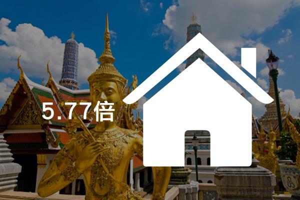 bangkok-properties-hong-kong