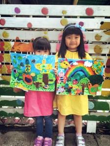 artco gallery, 九龍塘