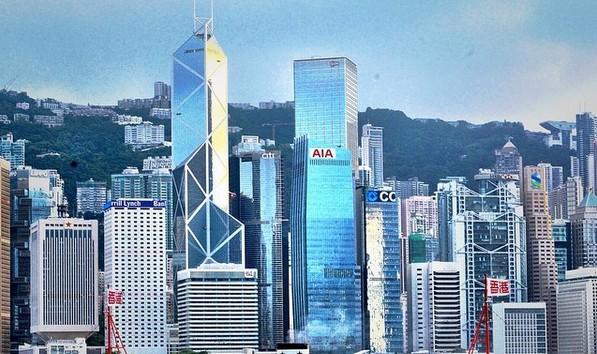香港樓的圖片搜尋結果