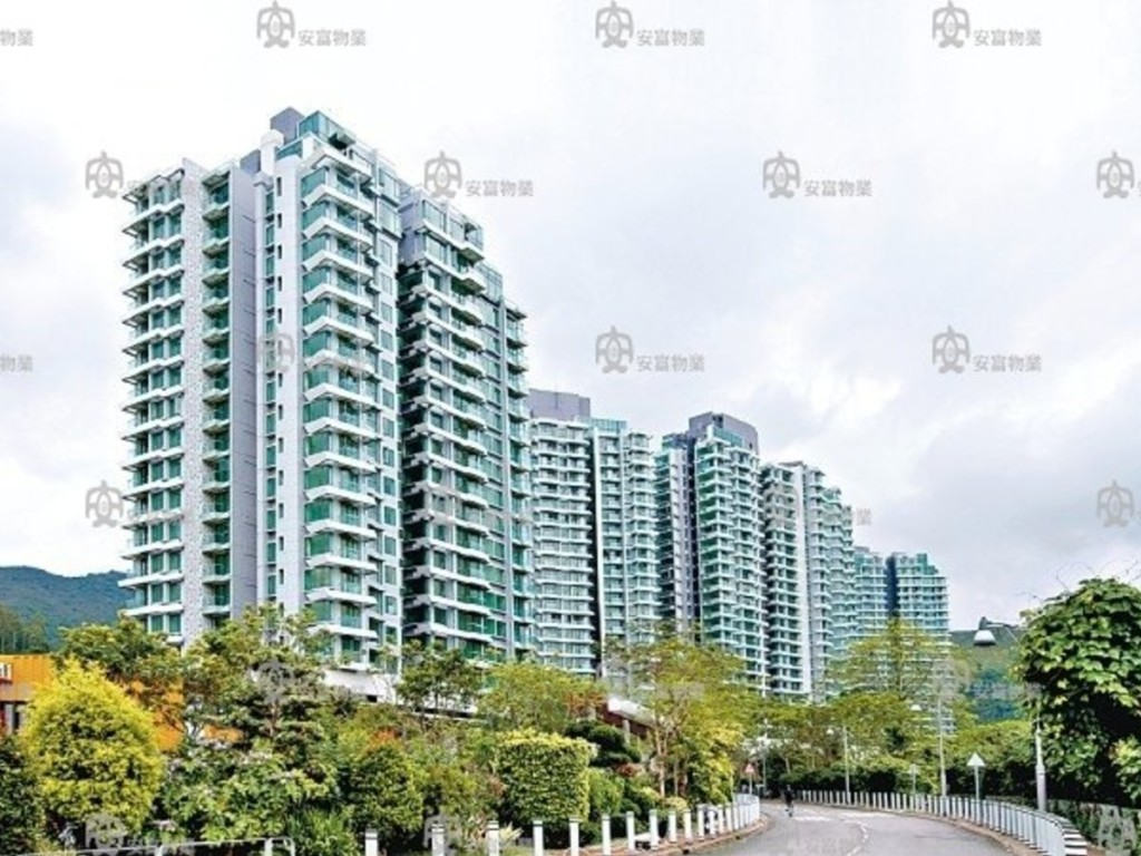 【Where to Buy and Rent?】Why Tai Po District is especially marvellous?