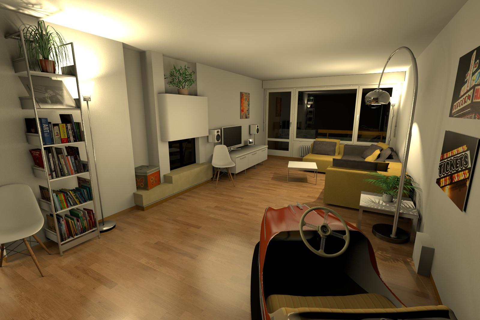 sweet-home-3d-mockup2