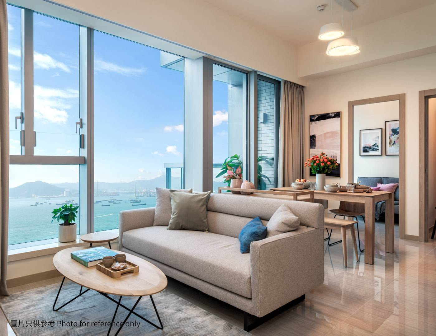 townplace-kennedy-town-serviced-apartment