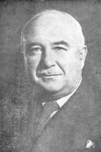會德豐創始人-George-Ernest-Marden-1